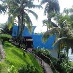 Hotel Villa Caribe Foto