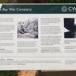 Souda Bay War Cemetery