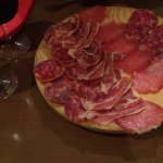 Photo of Le Jamoncito