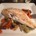 Photo de Restaurant  Le Renaissance