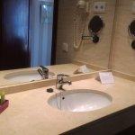 Foto di Hotel Zenit Malaga