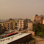 Foto de Hotel Tibet International