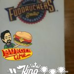 Photo of Fuddruckers