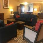 Foto de Comfort Inn Duncansville - Altoona