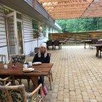 Photo of Ebeltoft Park Hotel