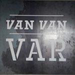Photo de Van Van VAR