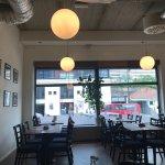 Photo of Chonticha Thai Restaurant