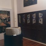 Photo of Museum of Taipa and Coloane History