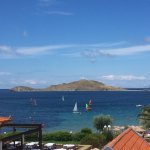 Foto di Lemnos Village Resort Hotel