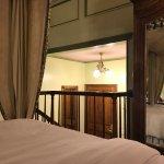 Doryman's Inn Foto