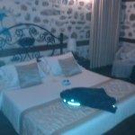 Photo of Athena Pallace Hotel