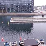 Photo of Copenhagen Island Hotel