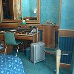 Photo de Brunelleschi Hotel
