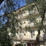 Photo of Hotel Garni Orchidea