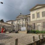 Photo de Accademia Carrara