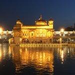 Photo de Hyatt Amritsar
