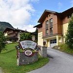 Foto de Hotel Wieseneck