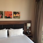 Photo of Hilton Garden Inn Sevilla