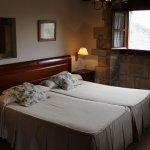 Foto de Hotel Palacion de Tonanes