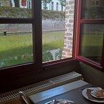 Hotel Ter Brughe صورة