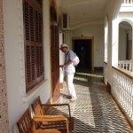 Photo of Settha Palace Hotel