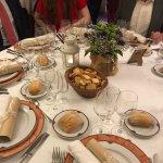 Foto de Restaurante La Hipica