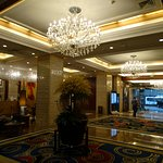 Tianfu Sunshine Hotel Foto