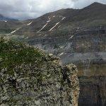 Photo de Ordesa National Park