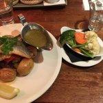 catch-off-the-day-seabass-potatoes-veggies