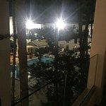 Photo of Anthea Hotel Apts