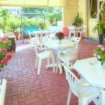 Photo of Hotel Claudia
