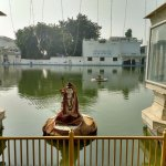 Photo of Durgiana Temple