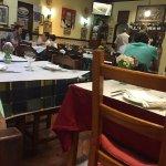 Photo of Restaurante Dom Pipas