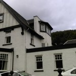 Photo of Lochranza Youth Hostel