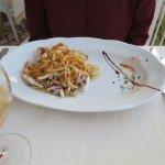 Foto de Edone Restaurant