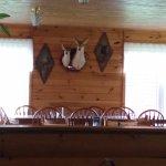 Photo de Hopewell Rocks Motel and Country Inn