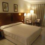 Photo of Golden Tulip Andorra Fenix Hotel