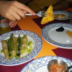 Photo of Restaurante Luisy