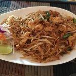 Thaiverse Restaurant