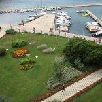 Photo of Hotel Ilirija