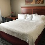 Foto de TownePlace Suites by Marriott Baltimore BWI Airport