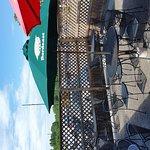 Photo de Clancy's Bar & Restaurant