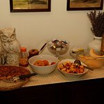 Photo of Boccadalma Bed and Breakfast