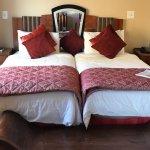 Photo de Montagu Country Hotel