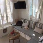 Photo of Kavos Boutique Hotel Naxos