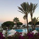 Photo de Hapimag Resort Albufeira