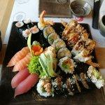 Photo of Saijo Sushi
