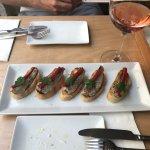 Fotografia de Nova Wine Bar