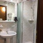 Foto de Hotel Yubileiny