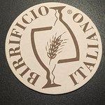 Photo of Birrificio Italiano